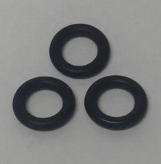 3 Pack O-Rings