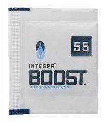 55% R.H. - BOOST ( 4gr )