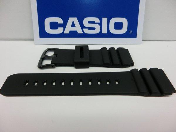 Casio Genuine AMW-360B Replacement Band