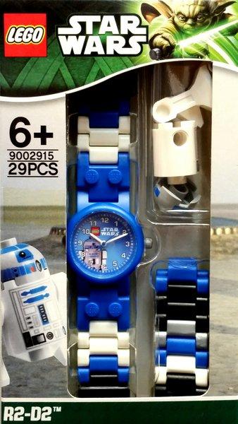 LEGO STAR WARS 'R2-D2'