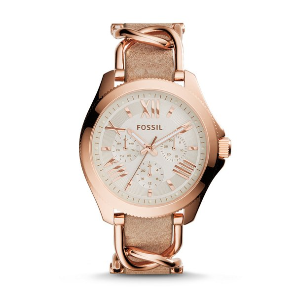 Fossil Women's AM4620