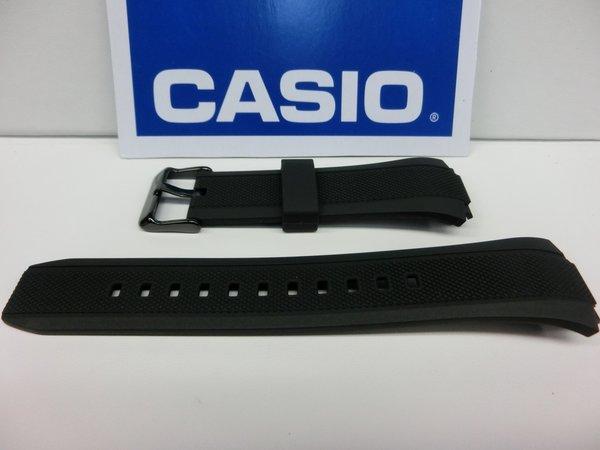 Casio Genuine EFA-131PB-1AV Replacement Band