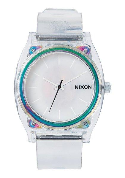 Time Teller P Translucent
