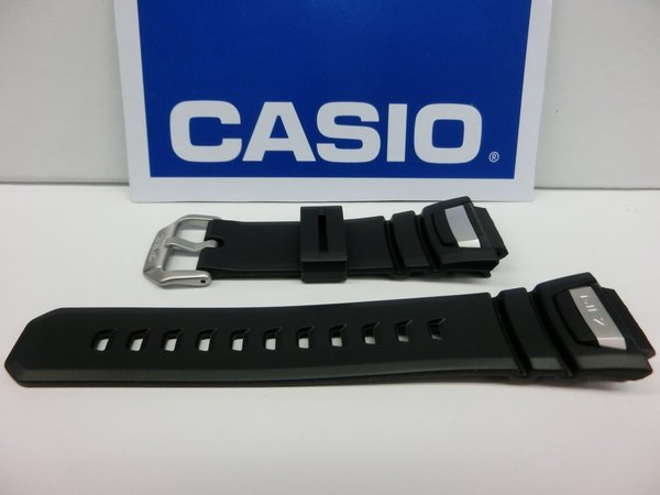 Casio Genuine GS-1000 Replacement Band