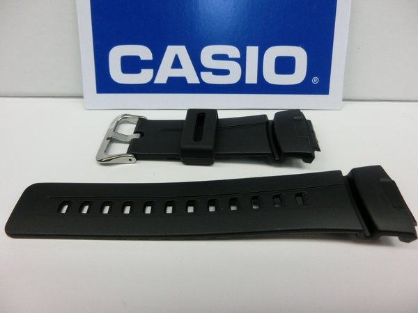 Casio Genuine G-2300 Replacement Band