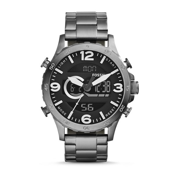 Fossil Men JR1491