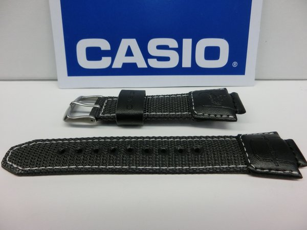 Casio Genuine AMW-700B Replacement Band