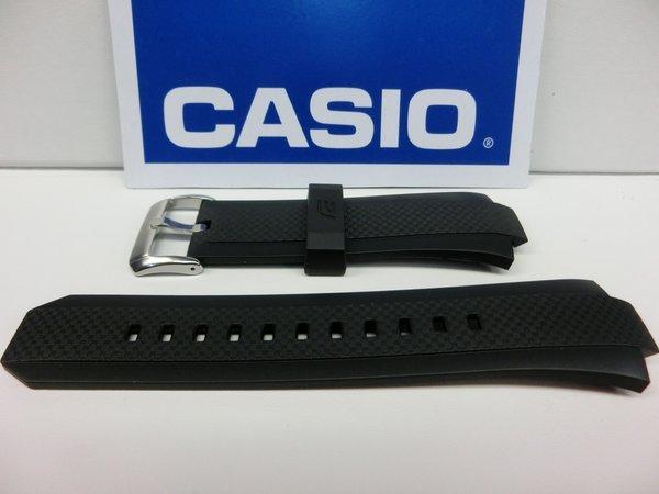 Casio Genuine EQW-A1000B-1A Replacement Band
