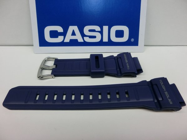Casio Genuine G-9300NV-2V Replacement Band