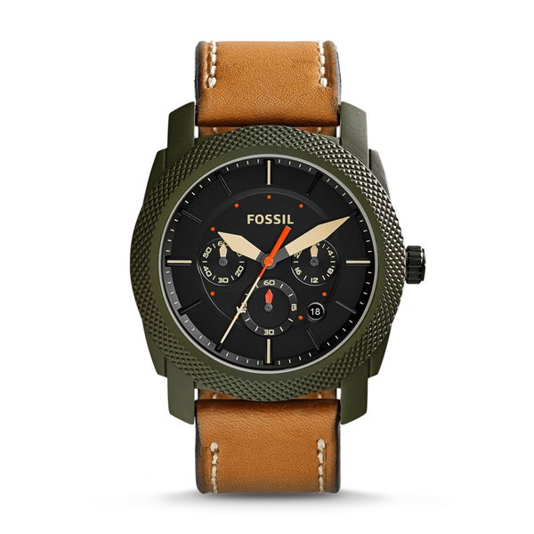 Fossil Men FS5041