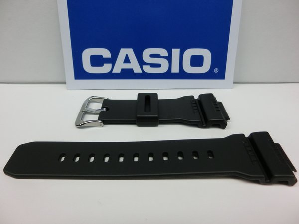 Casio Genuine GW-7900 Replacement Band