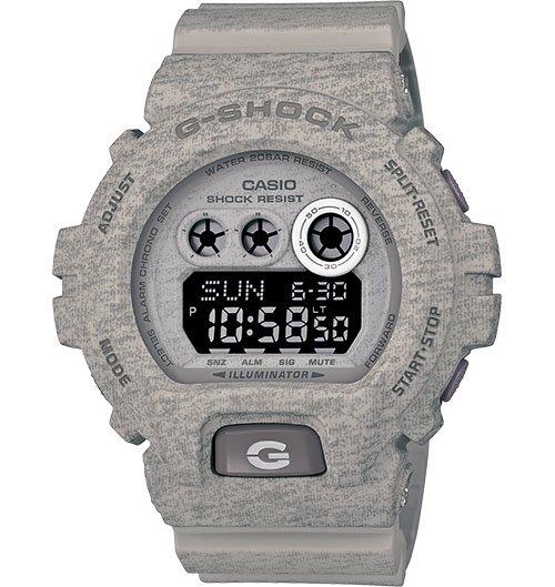 GD-X6900HT-8
