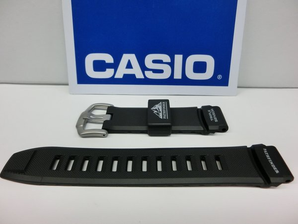 Casio Genuine PAW-2000 Replacement Band