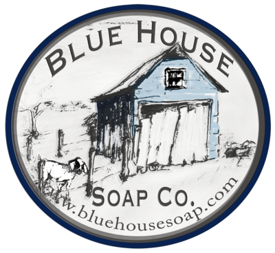 BlueHouse Soap Company