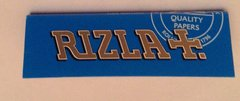 Rizla-blue-regular