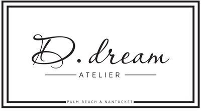 D Dream Atelier