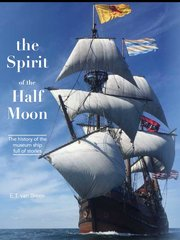 Spirit of the Half Moon