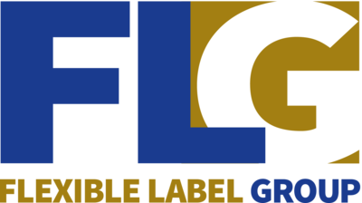 Flexible Label Group