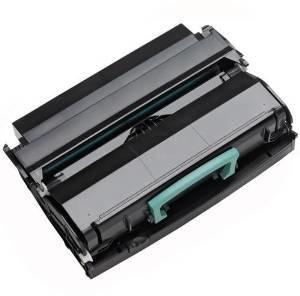 Dell 2330-2350 Black Toner Cartridge