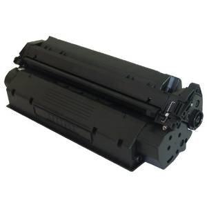 HP C7115A Black Toner