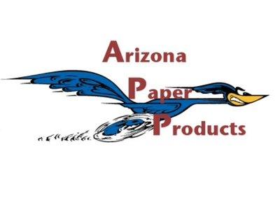 Arizona Paper Products LLC