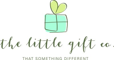 The Little Gift Co