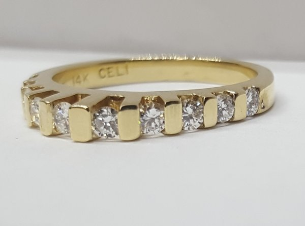 A Ring Is Hollow That Weighs  Grams Of Gold