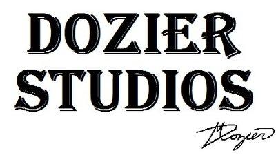 Dozier Studios