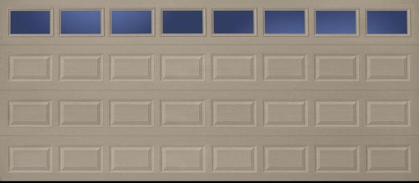 Bartlett Garage Doors Bartlett Garage Doors 901386 4808