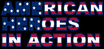 American Heroes In Action