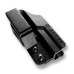 Q-Series Stealth Sig P320 / P250