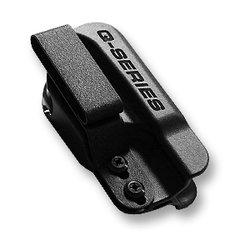 Q-Series Stealth Glock Standard