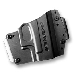 Q-Series Covert OWB Holster