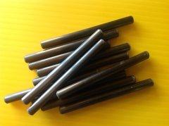 Carbon Fiber Wing Dowels ( set of 2)