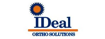 IDeal Ortho Solutions