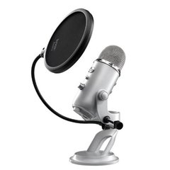Voice Acting and Voice Over Services See details.