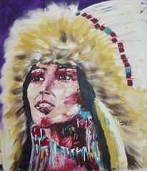 Indigenous Original
