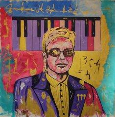 Elton Original