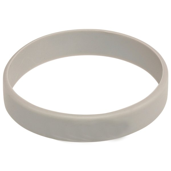 collections special band colour mosquito white addition bands bracelets insect silicone the silicon repellent company