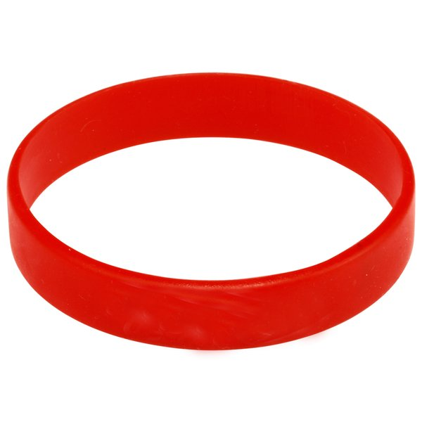 ca wristband debossed band silicon welcome silicone bands siliconeband to
