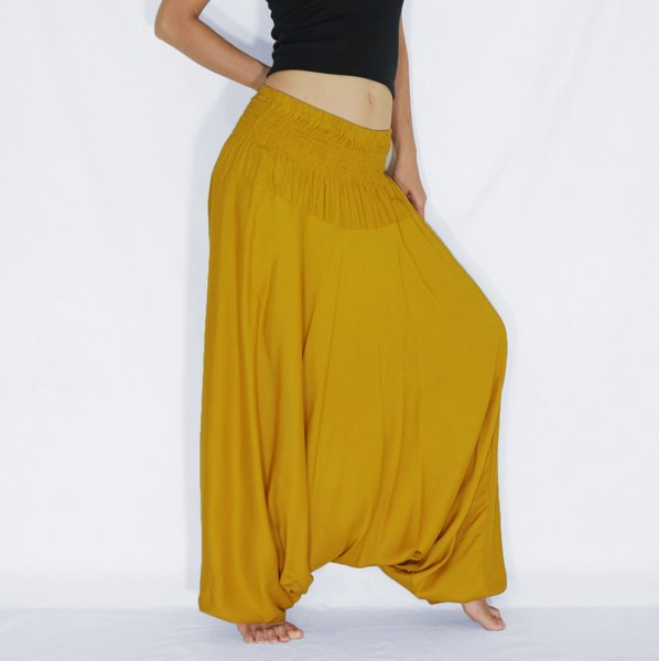 Wonderful  Elliott The Skinny Corduroy Pants In Orange Vintage Mustard  Lyst