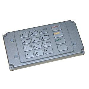 Tranax, Hantle, Genmega, Hyosung KeyPad ( Refurb Core )