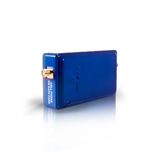 Cellular Amplifier Kit