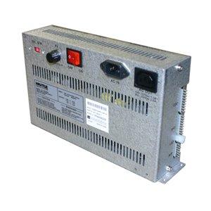 Power Supply Assembly ( Refurb Repair )