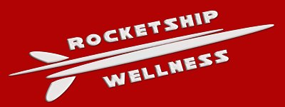 Rocketship Wellness