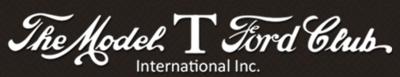 Model T Ford Club International, Inc.