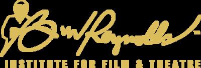 Burt Reynolds Institute for Film and Theatre Apparel