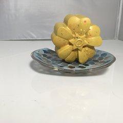 Artisan Bar Soap 008