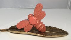 Artisan Bar Soap 025