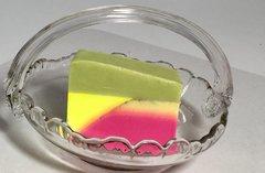 Artisan Bar Soap 020